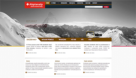 Abplanalp Consulting